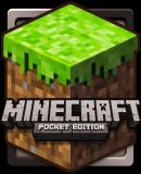 Carátula de Minecraft - Pocket Edition