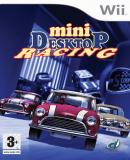 Caratula nº 104308 de Mini Desktop Racing (800 x 1146)
