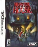 Caratula nº 37506 de Monster House (200 x 178)