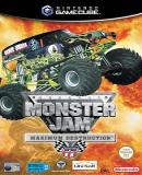 Caratula nº 19723 de Monster Jam: Maximum Destruction (227 x 320)