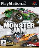 Caratula nº 133421 de Monster Jam: Urban Assault (375 x 534)