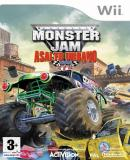 Caratula nº 142523 de Monster Jam: Urban Assault (500 x 704)