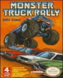 Caratula nº 36114 de Monster Truck Rally (200 x 288)