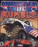 Caratula nº 57171 de Monster Truck Rumble (200 x 242)