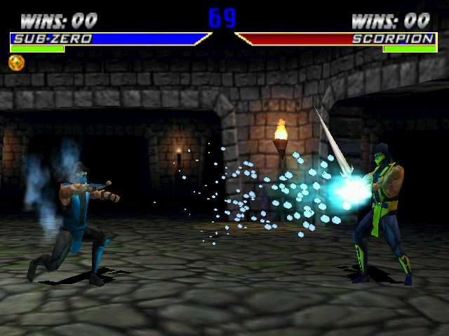 Mortal Kombat 4[PC][Multi][1 Link] Foto+Mortal+Kombat+4