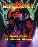 Mortal Kombat II (Ps3 Descargas)