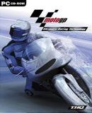 Caratula nº 66470 de Moto GP: Ultimate Racing Technology (227 x 320)