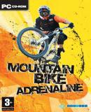 Caratula nº 125339 de Mountain Bike Adrenaline (557 x 808)