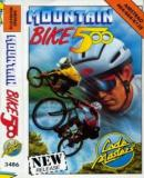 Caratula nº 8248 de Mountain Bike Simulator/Mountain Bike 500 (232 x 309)
