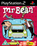 Caratula nº 119643 de Mr Bean (400 x 556)