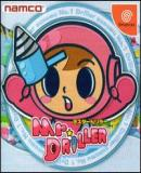 Caratula nº 16895 de Mr. Driller (200 x 197)