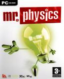 Caratula nº 127955 de Mr. Physics (640 x 894)