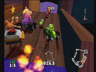 http://www.juegomania.org/Muppet+RaceMania/foto/psone/0/964/964_t.jpg/Foto+Muppet+RaceMania.jpg