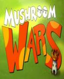 Carátula de Mushroom Wars (Ps3 Descargas)