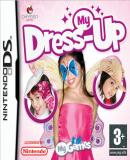 Caratula nº 129572 de My Dress-Up (640 x 590)