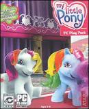 Caratula nº 69912 de My Little Pony PC Play Pack (200 x 273)