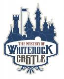 Carátula de Mystery of Whiterock Castle, The (Wii Ware)