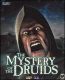 Caratula nº 57107 de Mystery of the Druids, The (200 x 243)