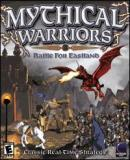Carátula de Mythical Warriors: Battle for Eastland