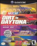 Carátula de NASCAR: Dirt to Daytona
