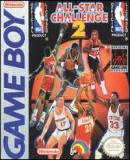 Caratula nº 18704 de NBA All-Star Challenge 2 (200 x 200)