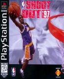 Carátula de NBA ShootOut '97