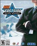 Caratula nº 70131 de NHL Eastside Hockey Manager (200 x 285)