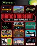 Caratula nº 106669 de Namco Museum 50th Anniversary Arcade Collection (200 x 284)