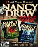 Caratula nº 68921 de Nancy Drew: Double Dare Collection (154 x 220)