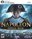Napol�on: Total War