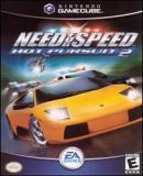 Carátula de Need for Speed: Hot Pursuit 2
