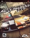 Carátula de Need for Speed: Most Wanted -- 5-1-0