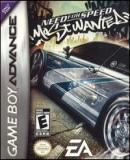 Caratula nº 24650 de Need for Speed: Most Wanted (200 x 200)