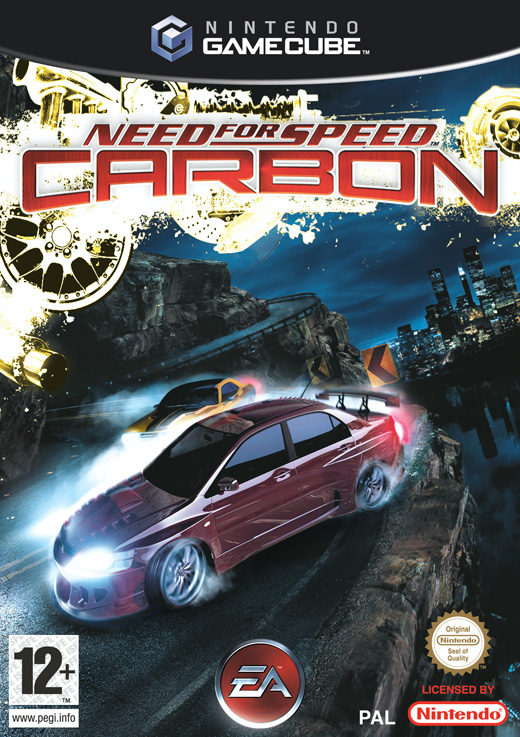 Saga de need for speed [full] Foto+Need+for+Speed+Carbon