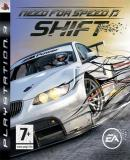Caratula nº 170484 de Need for Speed Shift (450 x 518)