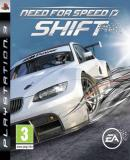 Caratula nº 230731 de Need for Speed Shift (520 x 600)