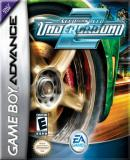 Caratula nº 24229 de Need for Speed Underground 2 (503 x 503)