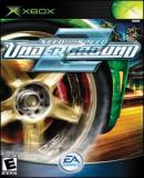 Caratula nº 106370 de Need for Speed Underground 2 (200 x 288)