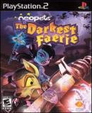 Carátula de Neopets: The Darkest Faerie