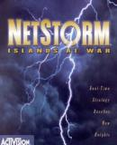 Carátula de Netstorm: Islands at War