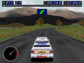 Download Network Q Rac Rally Championship Torrent