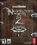 Caratula nº 73270 de Neverwinter Nights 2: Limited Edition (200 x 279)