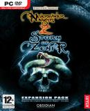 Carátula de Neverwinter Nights 2: Storm of Zehir