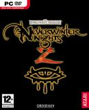 Carátula de Neverwinter Nights 2