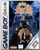 Caratula nº 28087 de New Addams Family Series, The (200 x 200)