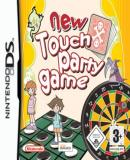 Caratula nº 39288 de New Touch Game Party (300 x 278)