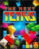 Carátula de Next Tetris, The