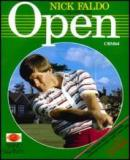 Caratula nº 14007 de Nick Faldo Plays the Open (178 x 237)