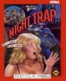 Caratula nº 59818 de Night Trap (120 x 170)