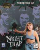 Caratula nº 240692 de Night Trap (477 x 600)